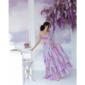 Multi Color Alluring Lehenga Choli_2-Kaleendi